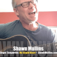 "<!-- AddThis Sharing Buttons above --><div class='at-above-post-cat-page addthis_default_style addthis_toolbox at-wordpress-hide' data-url='https://mrmedia.com/2016/02/shawn-mullins-singer-songwriter-video-interview/'></div>Today's Guest: Shawn Mullins, singer, songwriter, ""My Stupid Heart,"" ""Lullabye""   Watch this exclusive Mr. Media interview with Shawn Mullins by clicking on the video player above!  Mr. Media is...<!-- AddThis Sharing Buttons below --><div class='at-below-post-cat-page addthis_default_style addthis_toolbox at-wordpress-hide' data-url='https://mrmedia.com/2016/02/shawn-mullins-singer-songwriter-video-interview/'></div>"