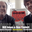 """<div class=""""at-above-post-cat-page addthis_tool"""" data-url=""""https://mrmedia.com/2016/03/can-python-save-world-economy-video-interview/""""></div>Today's Guest: Bill Jones, Ben Timlett, documentary filmmakers, Boom Bust Boom (starring Terry Jones of """"Monty Python's Flying Circus"""")  Watch this exclusive Mr. Media interview with Bill Jones and...<!-- AddThis Advanced Settings above via filter on wp_trim_excerpt --><!-- AddThis Advanced Settings below via filter on wp_trim_excerpt --><!-- AddThis Advanced Settings generic via filter on wp_trim_excerpt --><!-- AddThis Share Buttons above via filter on wp_trim_excerpt --><!-- AddThis Share Buttons below via filter on wp_trim_excerpt --><div class=""""at-below-post-cat-page addthis_tool"""" data-url=""""https://mrmedia.com/2016/03/can-python-save-world-economy-video-interview/""""></div><!-- AddThis Share Buttons generic via filter on wp_trim_excerpt -->"""