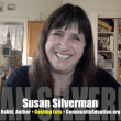 "<div class=""at-above-post-cat-page addthis_tool"" data-url=""https://mrmedia.com/2016/04/rabbi-susan-silverman-casting-lots/""></div>Today's Guest: Susan Silverman, rabbi, international adoption activist, author, Casting Lots: Creating a Family in a Beautiful Broken World   Watch this exclusive Mr. Media interview with Rabbi Susan Silverman...<!-- AddThis Advanced Settings above via filter on wp_trim_excerpt --><!-- AddThis Advanced Settings below via filter on wp_trim_excerpt --><!-- AddThis Advanced Settings generic via filter on wp_trim_excerpt --><!-- AddThis Share Buttons above via filter on wp_trim_excerpt --><!-- AddThis Share Buttons below via filter on wp_trim_excerpt --><div class=""at-below-post-cat-page addthis_tool"" data-url=""https://mrmedia.com/2016/04/rabbi-susan-silverman-casting-lots/""></div><!-- AddThis Share Buttons generic via filter on wp_trim_excerpt -->"