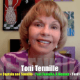 <!-- AddThis Sharing Buttons above --><div class='at-above-post-cat-page addthis_default_style addthis_toolbox at-wordpress-hide' data-url='http://mrmedia.com/2016/04/captain-tennille-ones-love-wasnt-enough-video-interview/'></div>Today's Guest: Toni Tennille, singer, The Captain and Tennille, author, Toni Tennille: A Memoir   Watch this exclusive Mr. Media interview with Toni Tennille by clicking on the video player...<!-- AddThis Sharing Buttons below --><div class='at-below-post-cat-page addthis_default_style addthis_toolbox at-wordpress-hide' data-url='http://mrmedia.com/2016/04/captain-tennille-ones-love-wasnt-enough-video-interview/'></div>