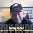 <!-- AddThis Sharing Buttons above --><div class='at-above-post-cat-page addthis_default_style addthis_toolbox at-wordpress-hide' data-title='1259 Volare! Back to swingin' school with Bobby Rydell (High)! VIDEO INTERVIEW' data-url='http://mrmedia.com/2016/05/volare-singer-bobby-rydell-high-video-interview/'></div>Today's Guest: Bobby Rydell, singer, author, Teen Idol on the Rocks: A Tale of Second Chances   Watch this exclusive Mr. Media interview with singer Bobby Rydell by clicking on the...<!-- AddThis Sharing Buttons below --><div class='at-below-post-cat-page addthis_default_style addthis_toolbox at-wordpress-hide' data-title='1259 Volare! Back to swingin' school with Bobby Rydell (High)! VIDEO INTERVIEW' data-url='http://mrmedia.com/2016/05/volare-singer-bobby-rydell-high-video-interview/'></div>