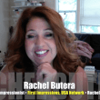 "<div class=""at-above-post-cat-page addthis_tool"" data-url=""https://mrmedia.com/2016/05/howard-stern-fave-rachel-butera-makes-great-first-impressions-video-interview/""></div>Today's Guest: Rachel Butera, comedian, voice actor, impressionist, guest, ""First Impressions with Dana Carvey,"" ""The Howard Stern Show,"" ""America's Got Talent""   Watch this exclusive Mr. Media interview with Rachel Butera...<!-- AddThis Advanced Settings above via filter on wp_trim_excerpt --><!-- AddThis Advanced Settings below via filter on wp_trim_excerpt --><!-- AddThis Advanced Settings generic via filter on wp_trim_excerpt --><!-- AddThis Share Buttons above via filter on wp_trim_excerpt --><!-- AddThis Share Buttons below via filter on wp_trim_excerpt --><div class=""at-below-post-cat-page addthis_tool"" data-url=""https://mrmedia.com/2016/05/howard-stern-fave-rachel-butera-makes-great-first-impressions-video-interview/""></div><!-- AddThis Share Buttons generic via filter on wp_trim_excerpt -->"