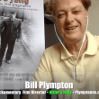 "<div class=""at-above-post-cat-page addthis_tool"" data-url=""https://mrmedia.com/2016/06/hitlers-folly-stuck-making-art-not-war-video-interview/""></div>Today's Guest: Bill Plympton, filmmaker, Hitler's Folly, Cheatin   Watch this exclusive Mr. Media interview with Bill Plympton by clicking on the video player above!  Mr. Media is recorded live...<!-- AddThis Advanced Settings above via filter on wp_trim_excerpt --><!-- AddThis Advanced Settings below via filter on wp_trim_excerpt --><!-- AddThis Advanced Settings generic via filter on wp_trim_excerpt --><!-- AddThis Share Buttons above via filter on wp_trim_excerpt --><!-- AddThis Share Buttons below via filter on wp_trim_excerpt --><div class=""at-below-post-cat-page addthis_tool"" data-url=""https://mrmedia.com/2016/06/hitlers-folly-stuck-making-art-not-war-video-interview/""></div><!-- AddThis Share Buttons generic via filter on wp_trim_excerpt -->"