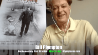 Today's Guest: Bill Plympton, filmmaker, Hitler's Folly, Cheatin   Watch this exclusive Mr. Media interview with Bill Plympton by clicking on the video player above!  Mr. Media is recorded live […]