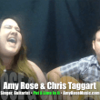 "<div class=""at-above-post-cat-page addthis_tool"" data-url=""https://mrmedia.com/2016/08/put-lime-thats-country-singer-amy-rose-asks-video-interview/""></div>Today's Guest: Amy Rose, country singer, ""Put A Lime In It,"" ""Show Up Naked and Bring Beer,"" ""Party Like A Redneck (Redneck Reunion)""   Watch this exclusive Mr. Media interview...<!-- AddThis Advanced Settings above via filter on wp_trim_excerpt --><!-- AddThis Advanced Settings below via filter on wp_trim_excerpt --><!-- AddThis Advanced Settings generic via filter on wp_trim_excerpt --><!-- AddThis Share Buttons above via filter on wp_trim_excerpt --><!-- AddThis Share Buttons below via filter on wp_trim_excerpt --><div class=""at-below-post-cat-page addthis_tool"" data-url=""https://mrmedia.com/2016/08/put-lime-thats-country-singer-amy-rose-asks-video-interview/""></div><!-- AddThis Share Buttons generic via filter on wp_trim_excerpt -->"