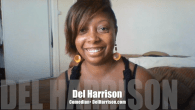 Today's Guest: Del Harrison, comedian   Watch this exclusive Mr. Media interview with comedian Del Harrison by clicking on the video player above!  Mr. Media is recorded live before a...