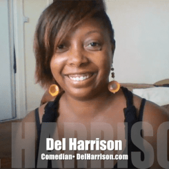 <!-- AddThis Sharing Buttons above --><div class='at-above-post-homepage addthis_default_style addthis_toolbox at-wordpress-hide' data-title='1285 Hey, Donald Trump! Comedian Del Harrison doesn't like you, either! VIDEO INTERVIEW' data-url='http://mrmedia.com/2016/10/1285-hey-donald-trump-comedian-del-harrison-doesnt-like-either-video-interview/'></div>Today's Guest: Del Harrison, comedian  Watch this exclusive Mr. Media interview with comedian Del Harrison by clicking on the video player above! Mr. Media is recorded live before a...<!-- AddThis Sharing Buttons below --><div class='at-below-post-homepage addthis_default_style addthis_toolbox at-wordpress-hide' data-title='1285 Hey, Donald Trump! Comedian Del Harrison doesn't like you, either! VIDEO INTERVIEW' data-url='http://mrmedia.com/2016/10/1285-hey-donald-trump-comedian-del-harrison-doesnt-like-either-video-interview/'></div>