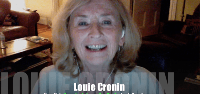 "<!-- AddThis Sharing Buttons above --><div class='at-above-post-homepage addthis_default_style addthis_toolbox at-wordpress-hide' data-title='1286 Jazz radio station is setting for Louie Cronin's first novel! VIDEO INTERVIEW' data-url='http://mrmedia.com/2016/10/1286-jazz-radio-station-setting-louie-cronins-first-novel-video-interview/'></div>Today's Guest: Louie Cronin, novelist, ""Everyone Loves You Back,"" former radio producer, ""Car Talk""   Watch this exclusive Mr. Media interview with Louie Cronin by clicking on the video player...<!-- AddThis Sharing Buttons below --><div class='at-below-post-homepage addthis_default_style addthis_toolbox at-wordpress-hide' data-title='1286 Jazz radio station is setting for Louie Cronin's first novel! VIDEO INTERVIEW' data-url='http://mrmedia.com/2016/10/1286-jazz-radio-station-setting-louie-cronins-first-novel-video-interview/'></div>"
