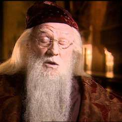 """<!-- AddThis Sharing Buttons above --><div class='at-above-post-homepage addthis_default_style addthis_toolbox at-wordpress-hide' data-title='1283 Legendary British actor Richard Harris spills secrets! 1985 INTERVIEW' data-url='http://mrmedia.com/2016/10/legendary-british-actor-richard-harris-spills-secrets-1985-interview/'></div>Today's Guest: Richard Harris, actor, """"Camelot"""" The following interview with legendary British actor Richard Harris was conducted by Bob Andelman and originally published in the St. Petersburg Times on November...<!-- AddThis Sharing Buttons below --><div class='at-below-post-homepage addthis_default_style addthis_toolbox at-wordpress-hide' data-title='1283 Legendary British actor Richard Harris spills secrets! 1985 INTERVIEW' data-url='http://mrmedia.com/2016/10/legendary-british-actor-richard-harris-spills-secrets-1985-interview/'></div>"""