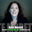 "<div class=""at-above-post-cat-page addthis_tool"" data-url=""https://mrmedia.com/2016/11/1289-vanishing-year-novelist-kate-morettis-dangerous-ride-video-interview/""></div>Today's Guest: Kate Moretti, novelist, The Vanishing Year, Binds That Tie, Thought I Knew You, While You Were Gone   Watch this exclusive Mr. Media interview with Kate Moretti by...<!-- AddThis Advanced Settings above via filter on wp_trim_excerpt --><!-- AddThis Advanced Settings below via filter on wp_trim_excerpt --><!-- AddThis Advanced Settings generic via filter on wp_trim_excerpt --><!-- AddThis Share Buttons above via filter on wp_trim_excerpt --><!-- AddThis Share Buttons below via filter on wp_trim_excerpt --><div class=""at-below-post-cat-page addthis_tool"" data-url=""https://mrmedia.com/2016/11/1289-vanishing-year-novelist-kate-morettis-dangerous-ride-video-interview/""></div><!-- AddThis Share Buttons generic via filter on wp_trim_excerpt -->"