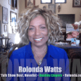 "<!-- AddThis Sharing Buttons above --><div class='at-above-post-cat-page addthis_default_style addthis_toolbox at-wordpress-hide' data-title='1288 Next on Rolonda: Destiny Lingers for interracial romance novel! VIDEO INTERVIEW' data-url='http://mrmedia.com/2016/11/1288-next-rolonda-destiny-lingers-interracial-romance-novel-video-interview/'></div>Today's Guest: Rolonda Watts, novelist, ""Destiny Lingers,"" former syndicated TV talk show host, ""Rolonda""   Watch this exclusive Mr. Media interview with Rolonda Watts by clicking on the video player...<!-- AddThis Sharing Buttons below --><div class='at-below-post-cat-page addthis_default_style addthis_toolbox at-wordpress-hide' data-title='1288 Next on Rolonda: Destiny Lingers for interracial romance novel! VIDEO INTERVIEW' data-url='http://mrmedia.com/2016/11/1288-next-rolonda-destiny-lingers-interracial-romance-novel-video-interview/'></div>"