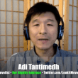 "<div class=""at-above-post-cat-page addthis_tool"" data-url=""https://mrmedia.com/2017/02/1300-nightly-embrace-novelist-adi-tantimedhs-pi-dream-video-interview/""></div>Today's Guest: Adi Tantimedh, novelist, Her Nightly Embrace: Book 1 of the Ravi PI Series   Watch this exclusive Mr. Media interview with Adi Tantimedh by clicking on the video...<!-- AddThis Advanced Settings above via filter on wp_trim_excerpt --><!-- AddThis Advanced Settings below via filter on wp_trim_excerpt --><!-- AddThis Advanced Settings generic via filter on wp_trim_excerpt --><!-- AddThis Share Buttons above via filter on wp_trim_excerpt --><!-- AddThis Share Buttons below via filter on wp_trim_excerpt --><div class=""at-below-post-cat-page addthis_tool"" data-url=""https://mrmedia.com/2017/02/1300-nightly-embrace-novelist-adi-tantimedhs-pi-dream-video-interview/""></div><!-- AddThis Share Buttons generic via filter on wp_trim_excerpt -->"