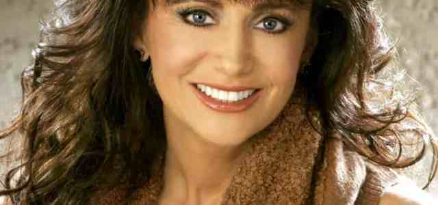 <!-- AddThis Sharing Buttons above --><div class='at-above-post-homepage addthis_default_style addthis_toolbox at-wordpress-hide' data-url='https://mrmedia.com/2017/07/1317-louise-mandrell-puts-hours-concert-trail-phone-interview/'></div>Today's Guest: Louise Mandrell, country singer   (This interview with country singer Louise Mandrell was originally published in the St. Petersburg Times on November 16, 1984. — Bob Andelman) Louise...<!-- AddThis Sharing Buttons below --><div class='at-below-post-homepage addthis_default_style addthis_toolbox at-wordpress-hide' data-url='https://mrmedia.com/2017/07/1317-louise-mandrell-puts-hours-concert-trail-phone-interview/'></div>