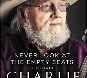 "Today's Guest: Charlie Daniels, country singer, ""The Devil Went Down to Georgia,"" ""Still in Saigon""   (NOTE — This interview with Charlie Daniels was originally published on November 11, 1984...."