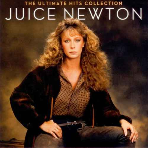 Juice Newton: The Ultimate Hits Collection, Mr. Media Interviews