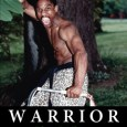 <!-- AddThis Sharing Buttons above --><div class='at-above-post-cat-page addthis_default_style addthis_toolbox at-wordpress-hide' data-title='WARRIOR: A tribute to Kevin Thompson, one of the greatest sport martial artists of all time' data-url='http://mrmediabooks.com/sports/warrior-a-tribute-to-kevin-thompson-one-of-the-greatest-sport-martial-artists-of-all-time/'></div>WARRIOR: A tribute to Kevin Thompson, the greatest sport martial artist of all time, is the result of his long-time teammate and friend, Christopher M. Rappold, collecting the legendary competitor's […]<!-- AddThis Sharing Buttons below --><div class='at-below-post-cat-page addthis_default_style addthis_toolbox at-wordpress-hide' data-title='WARRIOR: A tribute to Kevin Thompson, one of the greatest sport martial artists of all time' data-url='http://mrmediabooks.com/sports/warrior-a-tribute-to-kevin-thompson-one-of-the-greatest-sport-martial-artists-of-all-time/'></div>