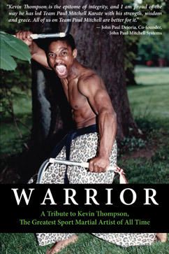 Warrior-front-cover-242points.jpg
