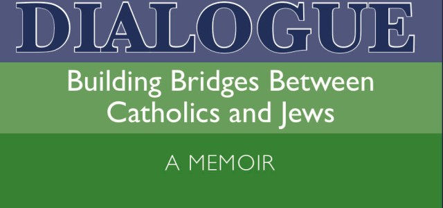 """<div class=""""at-above-post-homepage addthis_tool"""" data-url=""""https://mrmediabooks.com/faith-based/life-dialogue-eugene-j-fisher/""""></div>Order your copy today! Amazon (Paperback) (Kindle) • Barnes & Noble (Paperback) (Nook)  ABOUT THE BOOK I believe that the sense of limitless horizons for human potential in classic […]<!-- AddThis Advanced Settings above via filter on get_the_excerpt --><!-- AddThis Advanced Settings below via filter on get_the_excerpt --><!-- AddThis Advanced Settings generic via filter on get_the_excerpt --><!-- AddThis Share Buttons above via filter on get_the_excerpt --><!-- AddThis Share Buttons below via filter on get_the_excerpt --><div class=""""at-below-post-homepage addthis_tool"""" data-url=""""https://mrmediabooks.com/faith-based/life-dialogue-eugene-j-fisher/""""></div><!-- AddThis Share Buttons generic via filter on get_the_excerpt --><!-- AddThis Related Posts generic via filter on get_the_excerpt -->"""