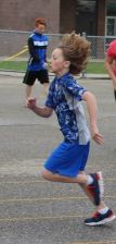 track and field 2016 19