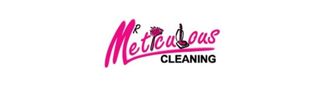 Mr. Meticulous Eco-friendly Cleaning Services