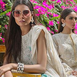 Sana Safinaz Kurnool'19 - Original