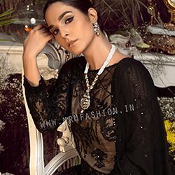 Orabelle By Imrozia Premium Embroidery - Original