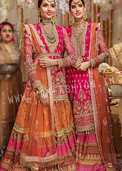 Anaya By Kiran Chaudhry HITS - Original