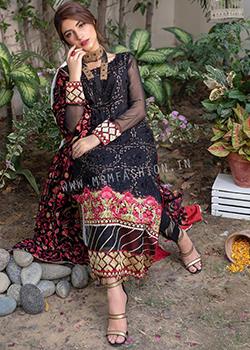 Reeha Festive Chiffon Collection - Original