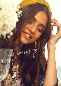Sana Safinaz Muzlin Spring/Summer '20 - Original