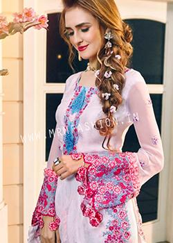 Zara Hayaat Luxury 2020 - Original