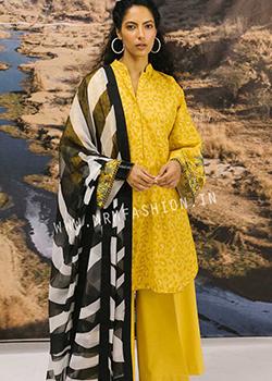 Zara Shahjahan Coco 2020 - Original