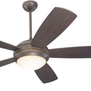 How To Change Light Bulb In Ceiling Fan   Imaginativox Home Idea ceiling fans   are they worth it    mr  mighty electric