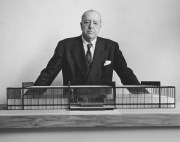 Ludwig Mies Ven Der Rohe