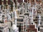 Ancient Arabian City Jeddah