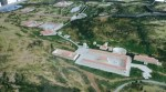 Emphesus a