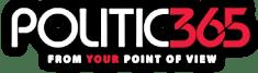 Politics365