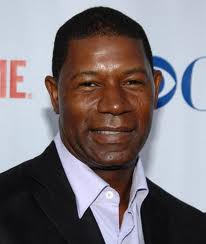 Shout Out To Actor Dennis Haysbert Much Respect Mokelly Inc