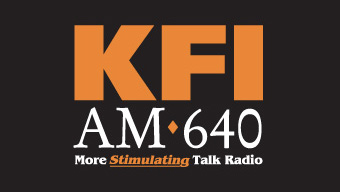 <em>The Mo'Kelly Show</em> 11.10.13 – Salute to Veterans * Bob Kurkjian of USO * Celebrities who are Veterans (AUDIO)