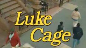 Luke Cage – 'Family Matters' (VIDEO)
