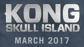 NEW: KONG: Skull Island Trailer (VIDEO)