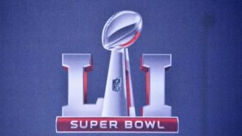 Preview Super Bowl Sunday Ads Here! (VIDEOS)
