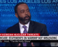 Mo'Kelly on CNN International – The First 100 Days, the 'Armada' and The Revival of Healthcare (VIDEO)