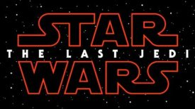 NerdCast #9 – The Last Jedi (Explicit Spoiler-Filled AUDIO)