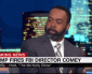 Mo'Kelly on CNN International re: Firing of FBI Director James Comey (VIDEO)