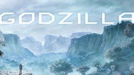 Netflix Godzilla Amine Teaser Trailer (VIDEO)