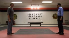 'Cobra Kai' Season Two Drops April 24! (Trailer)