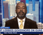 Mo'Kelly on HLN Re: Parkland, FL and the Way Forward (VIDEO)