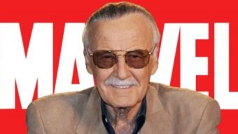 Marvel Pays Tribute to Stan Lee (VIDEO)