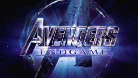 'Avengers: Endgame' – Final Trailer with THANOS! (VIDEO)