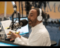 The Mo'Kelly Show – Post Super Bowl Family Cooldown (LISTEN)